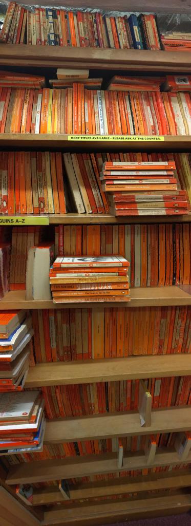 Skoob-Books-Penguin